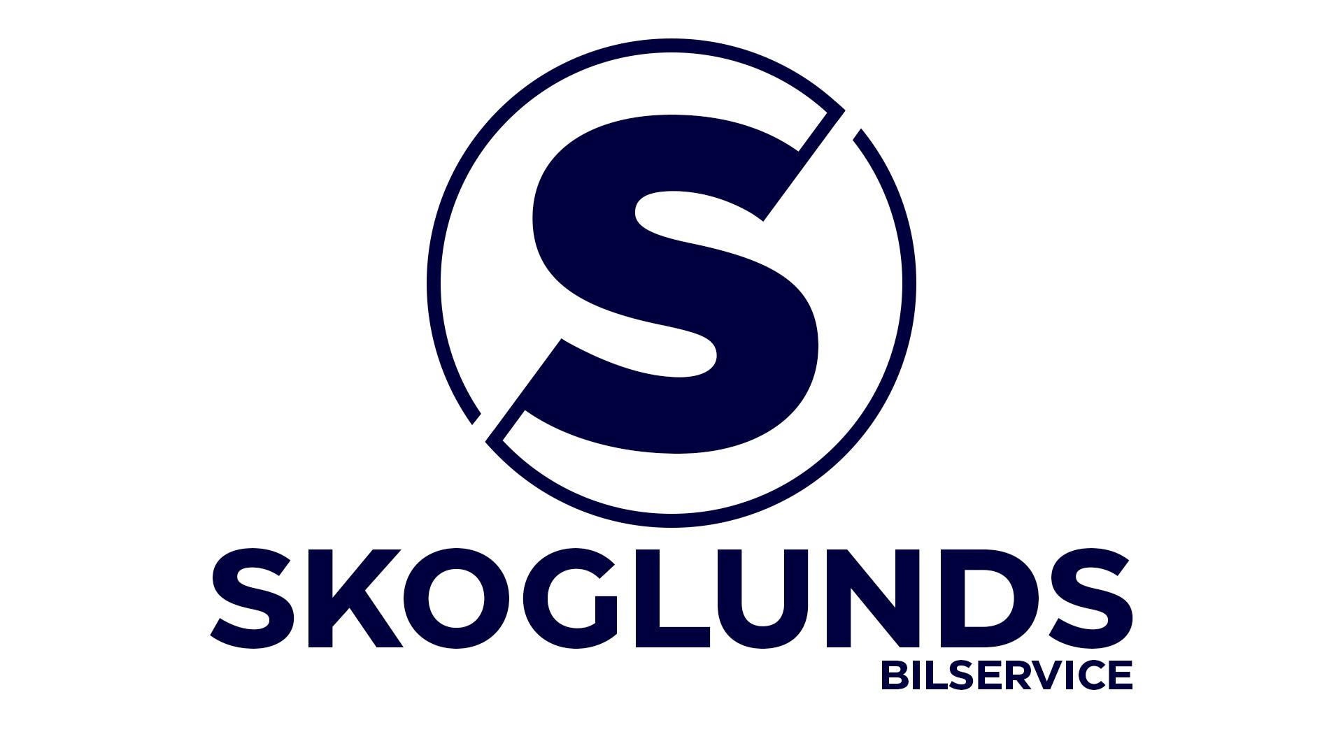 SKOGLUNDS_JPG